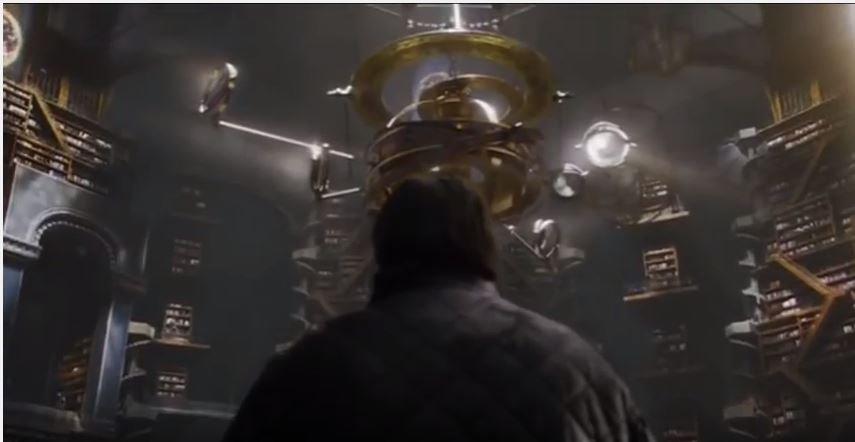 citadel astrolabe